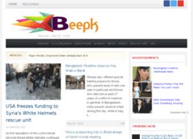 beepk.com