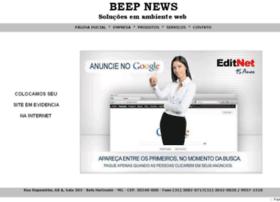 beepnews.com.br