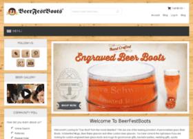 beer-boots.com