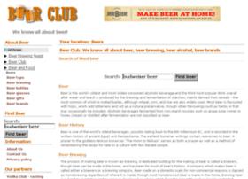 beer-club.info