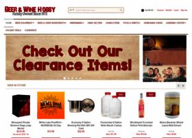 beer-wine.com