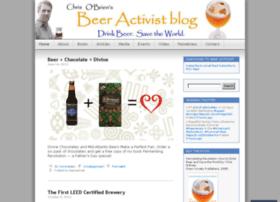 beeractivist.com