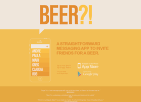 beerapp.co