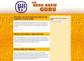 beerbrewguru.com.au