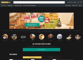 beerbud.com.au