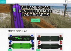 beercanboards.azurewebsites.net