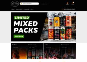 beercartel.com.au