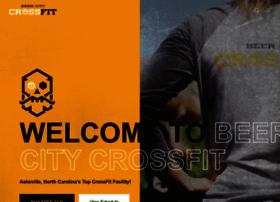beercitycrossfit.com