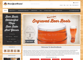 beerfestboots.com