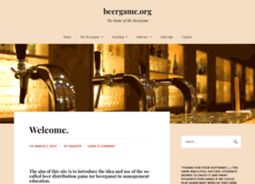 beergame.org