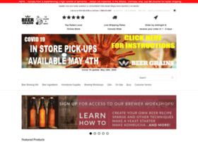 beergrains.com