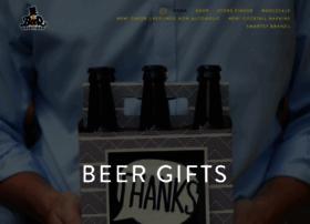 beergreetings.com