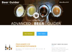 beerguider.com
