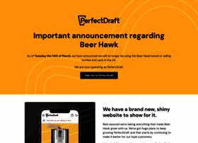 Beerhawk.co.uk