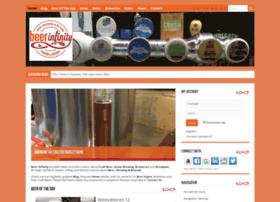 beerinfinity.com