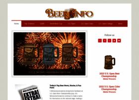beerinfo.com