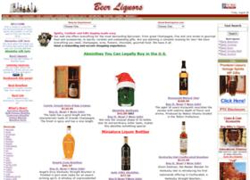 beerliquors.com