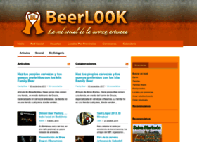 beerlook.com