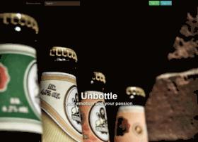beerlovers.com