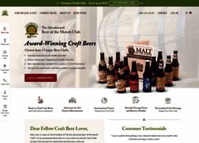 Beermonthclub.com