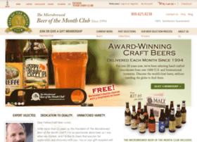 beermonthclub.thegrandriver.net