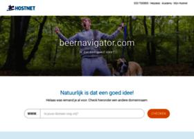 beernavigator.com