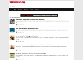 beernews.org