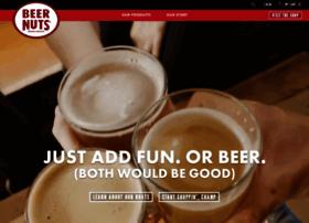 beernuts.com