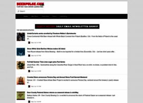 beerpulse.com