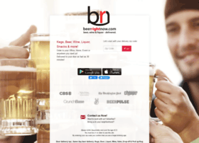 beerrightnow.com