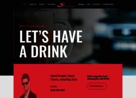 beerscontemporary.com