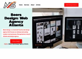 beersdesign.com