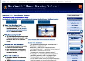 beersmith.com