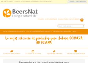 beersnat.com