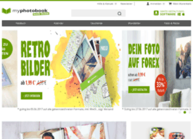 beerstickr.com