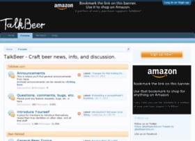 beertrading.org
