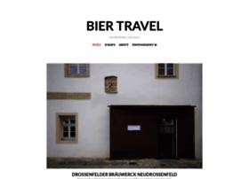 beertravl.com