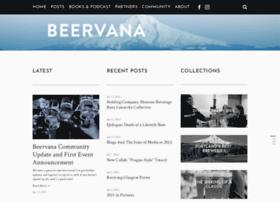 beervana.blogspot.com