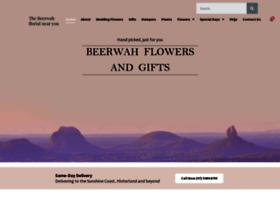 beerwahflowersandgifts.com