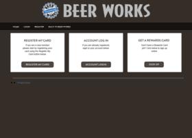 beerworks.myguestaccount.com