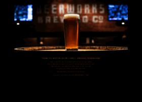 beerworks.net