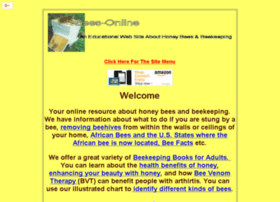 bees-online.com