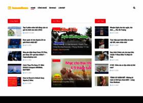 beesandbows.com