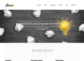 beesart.pl