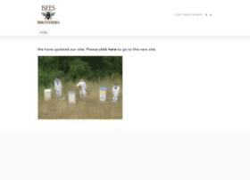 beesbros.com