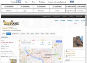 beesbuzz1.onlinendi.com
