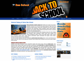 beeschool.beesolution.net