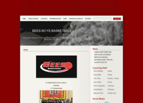 beeshoops.com