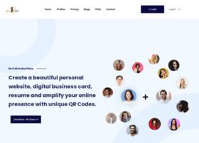 beesoft.com.au