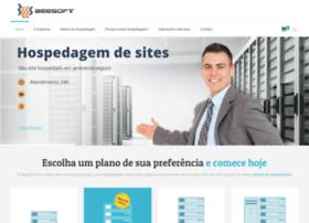 beesoft.com.br